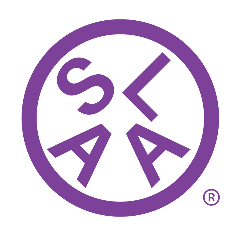 Sex and Love Addicts Anonymous (SLAA)